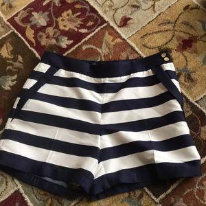 4b63790cb81 ... Cute shorts ...